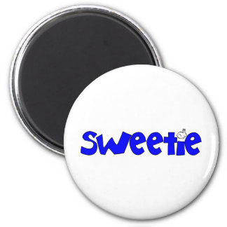 Sweetie Magnet