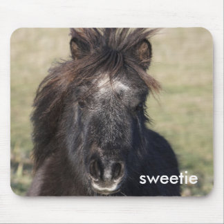 Sweetie Mousemat Mouse Pad