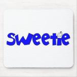 Sweetie Mousepad