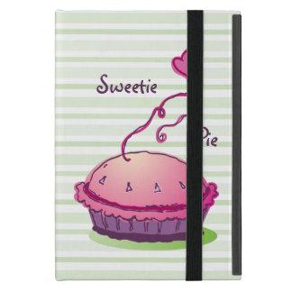 Sweetie Pie Case For iPad Mini