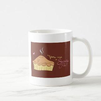 Sweetie Pie Coffee Mug