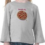 Sweetie Pie Kid's T-Shirt