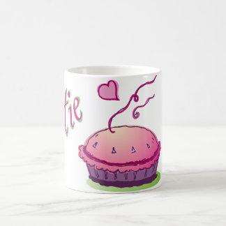 Sweetie Pie Mug