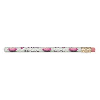Sweetie Pie Pie & Tart Shop Pencil