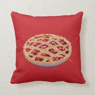 Sweetie Pie Pillow