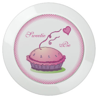 Sweetie Pie USB Charging Station
