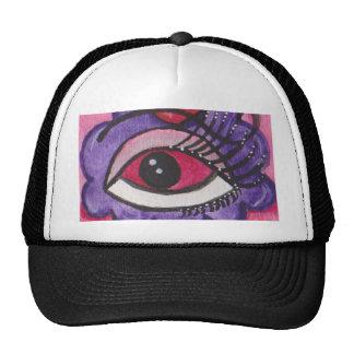 Sweetie Trucker Hat