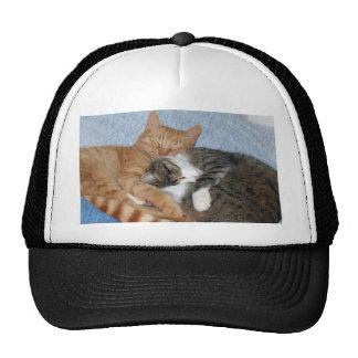 Sweeties el dormir gorras