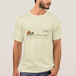 sweetlit.com T-Shirt