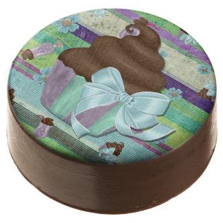 Sweetness Bakery Chocolate Covered Oreo