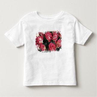 Sweetness Rose arrangement at Hacienda Compania Toddler T-shirt
