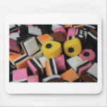 Sweets Candy Mousepads