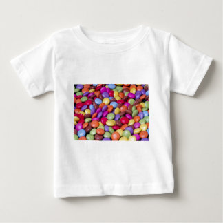 Sweets Candy Shirts