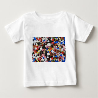Sweets Candy T-shirt