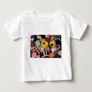 Sweets Candy T Shirt