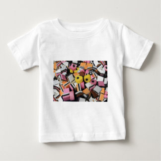 Sweets Candy Tshirt