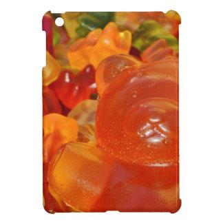 sweets d iPad mini covers