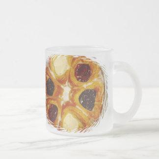Sweets for Sweet_ Coffee Mug