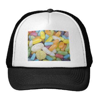 Sweets Trucker Hats
