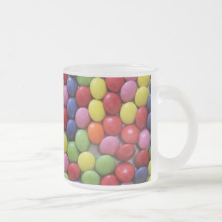 Sweets Mug