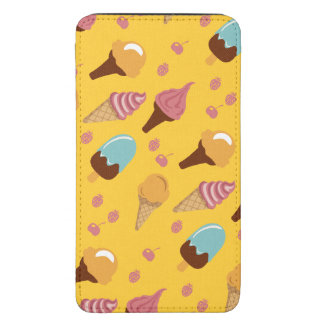 Sweets Samsung Galaxy S5 Smartphone Pouch
