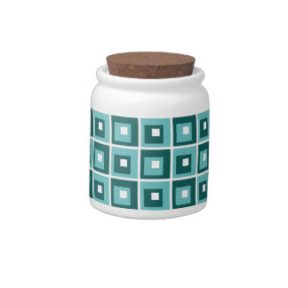 sweets snacks candy treats jar container candy jar