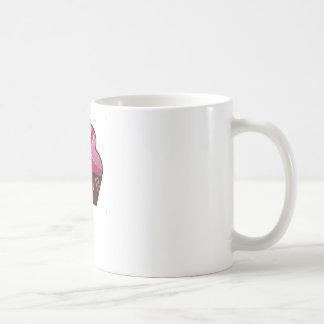 Sweets & things coffee mug