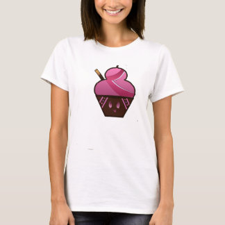 Sweets & things T-Shirt