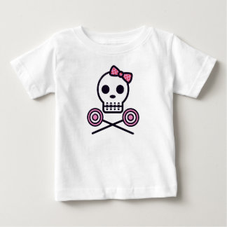 sweettooth t shirt