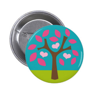 sweettree8 button