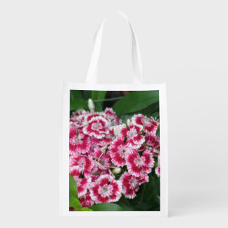 sweetwilliam-2 reusable grocery bags