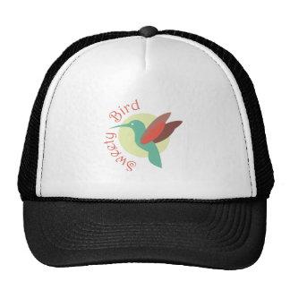 Sweety Bird Trucker Hat