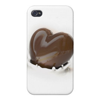 Sweety  IPhone 4 Hard Case iPhone 4 Case