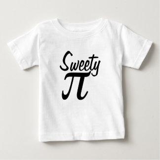 Sweety Pi T-shirt