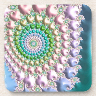 sweety special fractal,aqua coaster