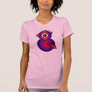 SWEETZ TWEETZ T-Shirt