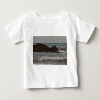 Swell Baby T-Shirt