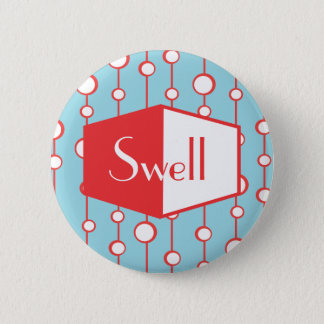 Swell Button