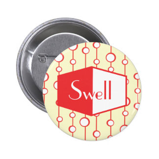 Swell Buttons