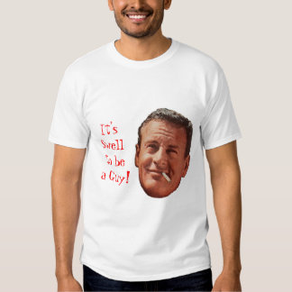 Swell Guy Tee Shirt