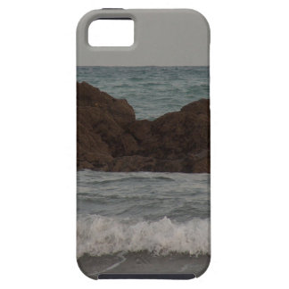 Swell iPhone SE/5/5s Case