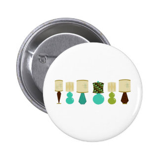 Swell Lamp Line-Up Buttons