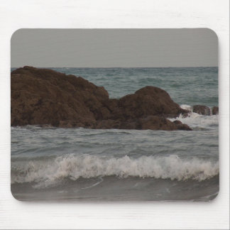 Swell Mouse Pad