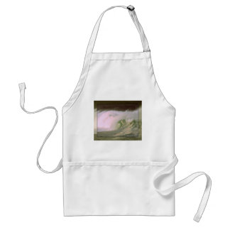 Swell North Shore Adult Apron