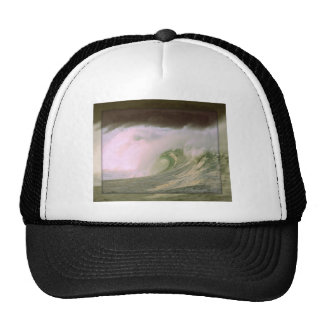 Swell North Shore Trucker Hat