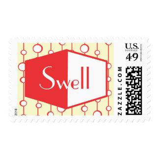 Swell Stamps