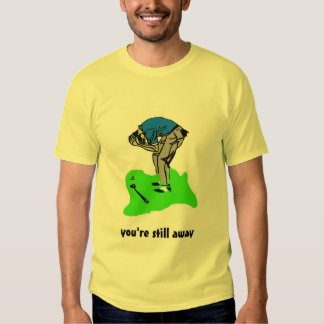 Swell! Shirt