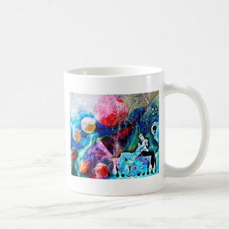 SWEPT AWAY BY FORBIDDEN LOVE.jpg Coffee Mug