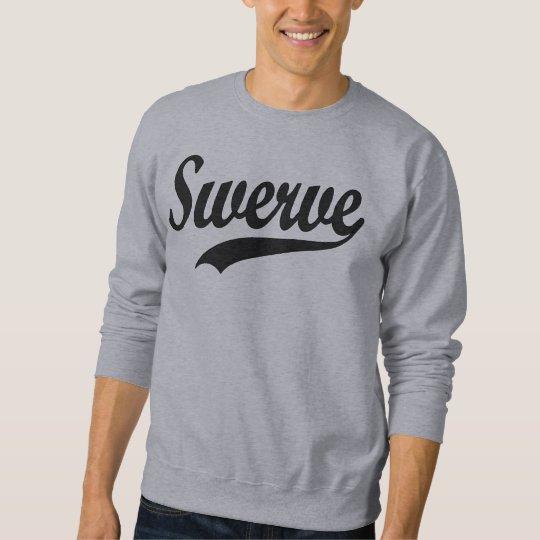Swerve Sweatshirt