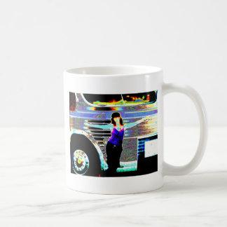 swervwithmerv taza de café